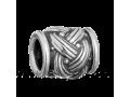 Бусина Плетенка арт 114-006с