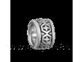 Бусина-разделитель Византийская связка арт 114-073с