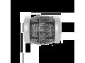 Бусина Тринити (Троица)