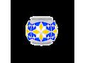 Вифлиемская звезда