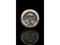 Значок Святой Великий Благоверный Князь Димитрий Донской (арт.813.05.00.49)