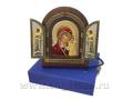 Казанская икона Божией Матери 1