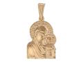 Православная подвеска (арт. 01П010872)