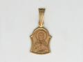 Православная подвеска (арт. 01П011340)