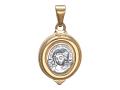 Православная подвеска (арт. 01П011525)