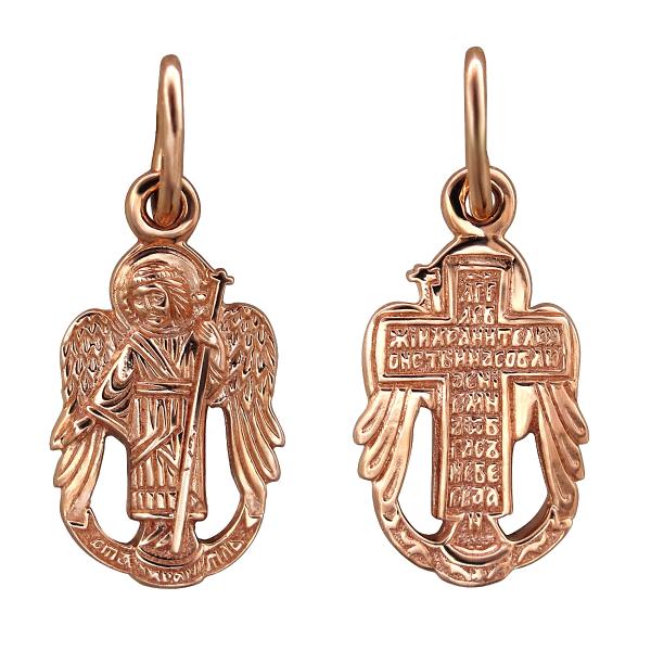 Православная подвеска (арт. 01П013379)