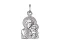 Православная подвеска (арт. 01П050515)