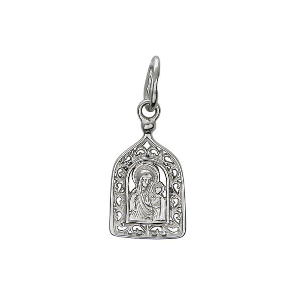 Православная подвеска (арт. 01П052312)