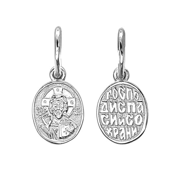 Православная подвеска (арт. 01П052316)