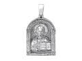 Православная подвеска (арт. 01П150486)