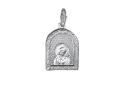 Православная подвеска (арт. 01П152050)