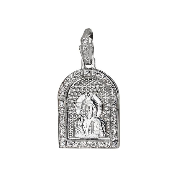 Православная подвеска (арт. 01П152051)