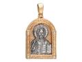 Православная подвеска (арт. 01П160486)