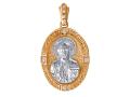 Православная подвеска (арт. 01П163182)