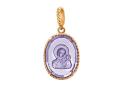 Православная подвеска (арт. 01П213282-1)