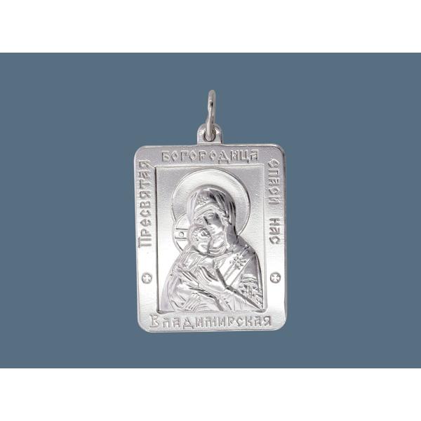 Православная подвеска (арт. 53П053011Р)