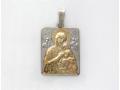 Православная подвеска (арт. Б4П052316Р)