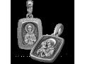 Взыскание Погибших БМ И Св Матрона ПДС 069