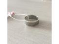 90 псалом кольцо серебряное