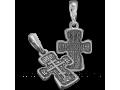Голгофский крест КРС 016