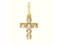 Крест (арт. 01Р230986-2)