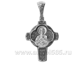 Распятие Христово Алексей Человек Божий КРС 060