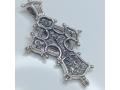 Распятие Икона Всецарица Георгий Победоносец Блаженные Ксения и Матрона арт 101.513