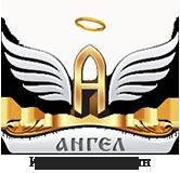 Ангел 585 - православный ювелирный интернет магазин и церковная лавка